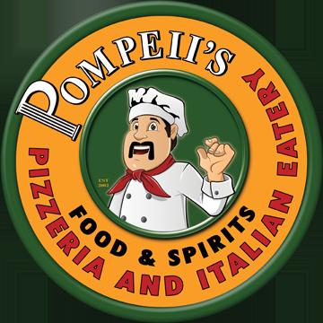 Pompeiis